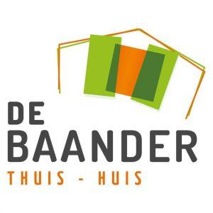 www.ictdrenthe.nl