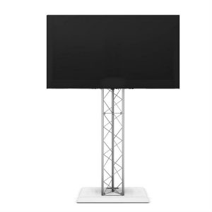 TV-Screen-On-Truss